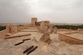 Oman 2012 520.JPG