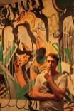 2 graffiti P. Paquette blog passions100facons.jpeg