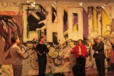 4 graffiti CHOU @ Glendon blog passions100facons.jpeg