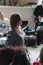 Les voix du coeur répétition 16 passions 100 facons blog.jpg