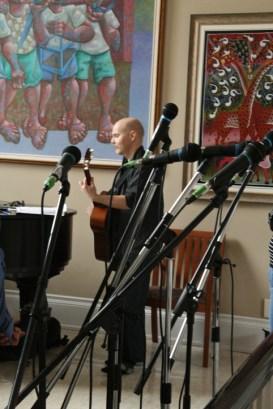 Les voix du coeur répétition 3 passions 100 facons blog.jpg