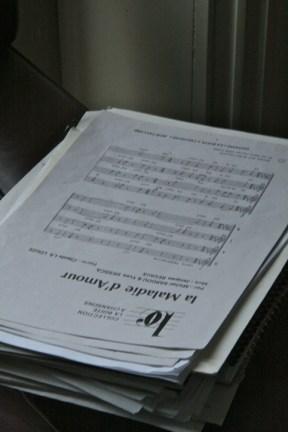 Les voix du coeur répétition 5 passions 100 facons blog.jpg