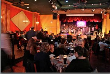 Lula Lounge Voix du coeur en 2011 2 passions 100 facons blog.jpg