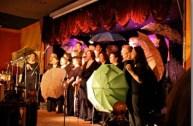 Lula Lounge Voix du coeur en 2011 4 passions 100 facons blog.jpeg
