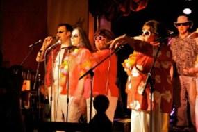 Lula Lounge Voix du coeur en 2011 5 passions 100 facons blog.jpg