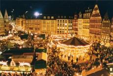 FFM_Weihnachtsmarkt.jpg