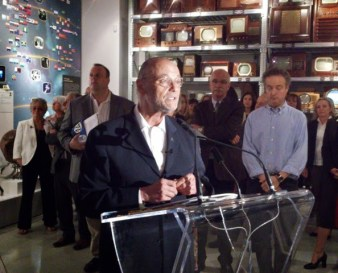 1 Musée MZTV Mose Znaimer Photo André Pilon.jpeg