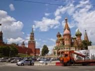11.Moscou.JPG