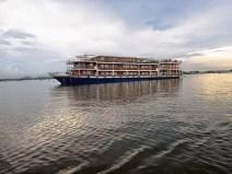 Bateau MS Indochine_CMYK.JPG