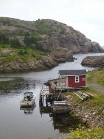 Maison de pêcheur.JPG