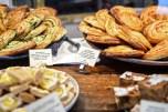 Humeurs de Paris Du pain des idées Josée Noiseux.jpeg
