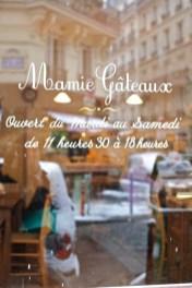 Humeurs de Paris Mamie gâteau Josée Noiseux.jpeg