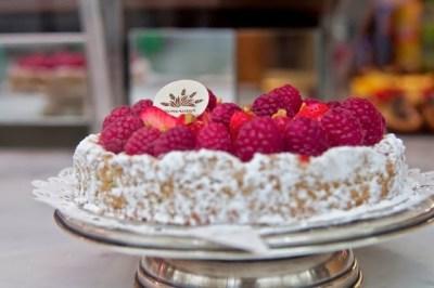 Humeurs de Paris Pâtisserie Vandermeersch gâteau Josée Noiseux.jpg