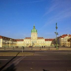 Palais de Charlottenburg.jpg