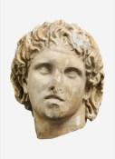 11--Sculpture-en-marbre-d_Alexandre-le-Grand.jpg