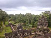 Angkor Thom.JPG