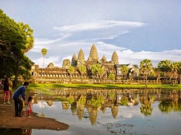 Angkor Wat_CMYK.JPG