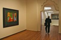 Aga Khan Museum 10 torontofunplaces.com.jpeg