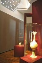 Aga Khan Museum 12 torontofunplaces.com.jpeg