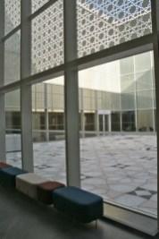 Aga Khan Museum 16* torontofunplaces.com.jpeg