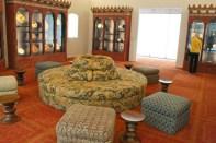 Aga Khan Museum 18 torontofunplaces.com.jpeg