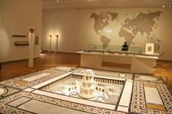 Aga Khan Museum 21 torontofunplaces.com.jpeg