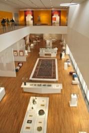 Aga Khan Museum 3* torontofunplaces.com.jpeg