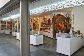Aga Khan Museum 33 torontofunplaces.com.jpeg