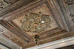 Aga Khan Museum 36 torontofunplaces.com.jpeg
