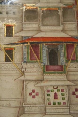 Aga Khan Museum 7 torontofunplaces.com.jpeg