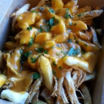 Cut the Cheese_TO_Smoked Chicken Poutine.jpg