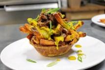 Pie Commission _TO_Braised Lamb Shank Mango Curry Poutine Pie_CMYK.JPG