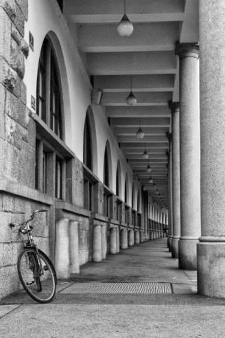 Marché aux colonnes.jpg