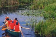 2 Wye Marsh Wildlife Centre canoetorontofunplaces.com.jpg