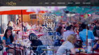 4 Chez Piggy Kingston patio .png
