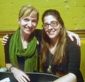 Barbara Audrey Bergeron et Sonia D'Amico, à la tête des Improbables_CMYK.jpg