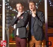 Chad Vincent et Vincent Francoeur, à la tête de Productions 88 1_CMYK.jpg