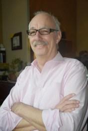 Guy Mignault