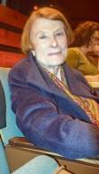 Paulette Collet, directrice des Anciens de l'UofT_CMYK.jpg