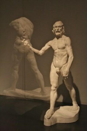 05 Rodin MBAM Nathalie Prezeau.jpeg