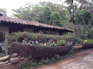 Parc du volcan de San Salvador (photo Lucie Lacombe) (3).JPG
