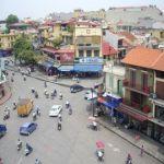 Hô-Chi-Minh-Ville.