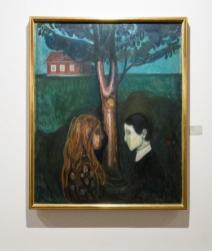 2-Munch.jpg