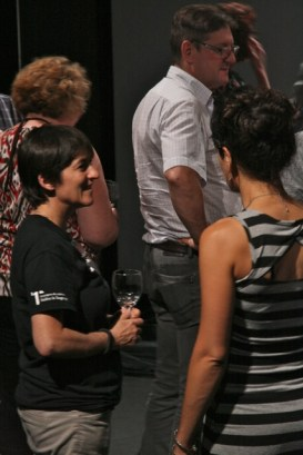 Théâtre la Tangente Table ronde du 5 sept 2015 Photos de Nathalie Prézeau 27.jpeg