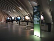 Planetes Vin1-CAr.JPG