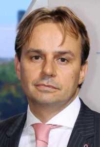 Philippe Armengau