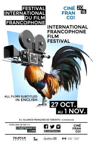 cinefranco2016affiche