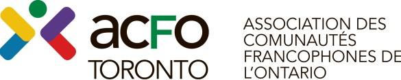 acfo-toronto-2016