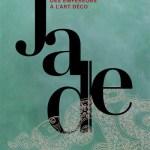 Jade, Des empereurs à l'art déco, relié cartonné, 30x23x2 cm, Somogy éditions d'Art - Musée Guimet, Paris, 2016, 280 illustrations, 288 p.