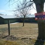 Barn-with-sign-web-1-083d1f94053845ed01c048fbd7fdc311b92c797c